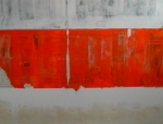 gallery-1336890836.jpg